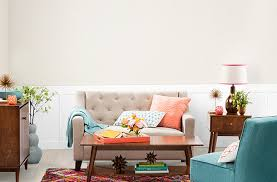 target home decor target home