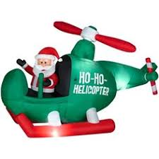 Menards Outdoor Lighted Christmas Decorations airblown snoopy available at these retailers family dollar