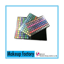 buy halloween makeup buy halloween makeup with cheap wholesale price from trusted