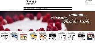 how to design your site using cart designer u2013 pinnaclecart help desk