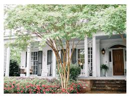 conference on history significance of the front porch set for oct