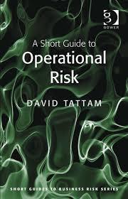best 25 risk management strategies ideas on pinterest risk operational risk management in the corporate structure gpmfirst