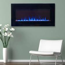 napoleon fireplaces heating venting u0026 cooling the home depot