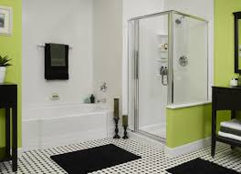 1000 ideas about small bathroom remodeling on pinterest