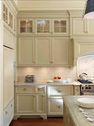 small upper kitchen cabinets image result for small upper kitchen cabinets with glass doors