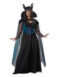 cheap halloween costumes at spirit halloween storybook sorceress womens plus size costume u2013 spirit