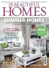 beautiful homes magazine 25 beautiful homes magazine subscription