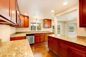 are two tone cabinets out of style everything you need to about the two toned kitchen