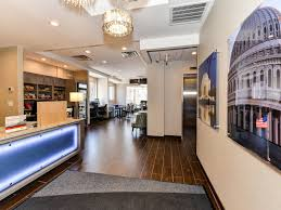 Home Design Stores Washington Dc by Find Washington Hotels Top 60 Hotels In Washington Dc By Ihg