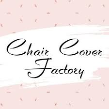 chair cover factory chair cover factory home