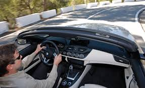 2015 bmw z4 sdrive35i news reviews msrp ratings with amazing
