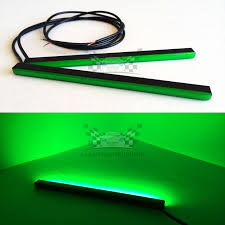 cheap led light strips batteries how to provide light for multiple 12 v led lights for