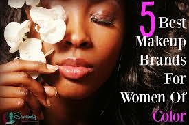 The Makeup Artist Handbook Women Makeup Brands Women39s 1960s Makeup An Overview Hair And