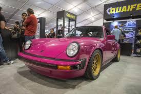 bisimoto porsche 996 introducing bisimoto s latest take on the 911 platform tarox blog