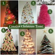 decorating ideas for christmas 2013 decoration image idea