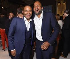 anthony anderson in time and people u0027s annual cocktail party on