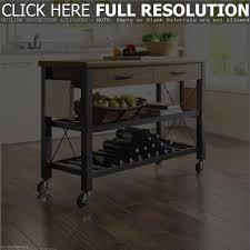 kijiji kitchen island kitchen kitchen islands and carts island cart walmart brilliant
