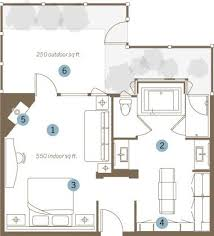His And Her Bathroom Floor Plans Best 25 Master Suite Ideas On Pinterest Master Closet Design