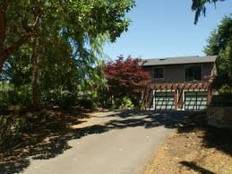 Top Powell River Vacation Rentals Vrbo by Top 50 Nanoose Bay Vacation Rentals Vrbo