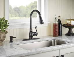 Pullout Kitchen Faucets by How To Choose A Kitchen Faucet At Faucet Depot