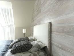 lambris pour chambre chambre adulte cocooning avec lambris pvc