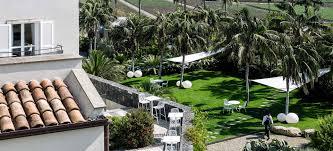 sicily luxury boutique hotel etna u2013 acireale hote italia