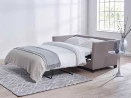 Sofa Bed Mattress Support by 10 Best Sofa Beds The Independent