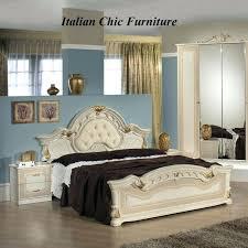 san marino bedroom collection san marino bedroom set bedroom collection bedroom set san marino