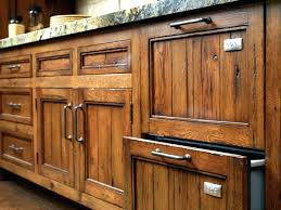 Kitchen Cabinet Accessories Uk by Kitchen Cabinet Handles And Knobs U2013 Colorviewfinder Co