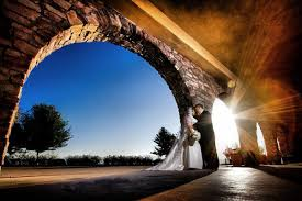 Photography Wedding Why You Need To Have A Wedding Photographer In Your Budget Wdd