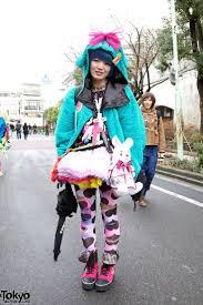 harajuku halloween costume 18 best holiday halloween harajuku images on pinterest