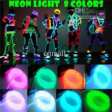 online buy wholesale halloween led light from china halloween led 106 best stage images on pinterest drama activities drama class