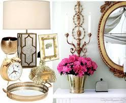 home interior wholesale home decor accessorie liwenyun me
