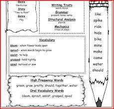 1st grade social studies worksheets kristal project edu hash