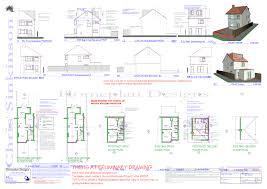 Attic Bathroom Ideas Attic Bathroom Designs Perfect Home Design