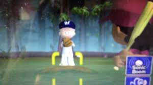 backyard baseball 2005 game 3 part 2 philadelphia phillies vs