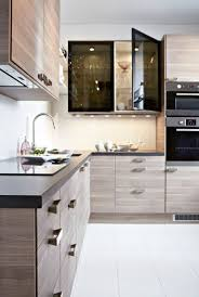 simulation cuisine ikea cuisine ikea 3d francais photos de design d intérieur et
