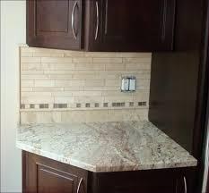 install kitchen backsplash how to install gl tile backsplash in kitchen lovely installing