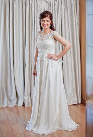 Custom Made Wedding Dresses White Wedding Gown Custom Made Wedding Gown Ready Made Mumbai India