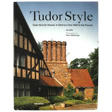 Tudor Revival House Plans by Tudor Style Tudor Revival Houses In America From 1890 To The