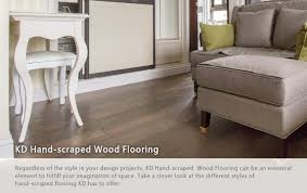 Laminate Flooring Singapore Kd Flooring Kd Panels