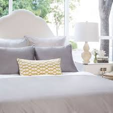 What Is The Difference Between Comforter And Quilt Best 25 Grey Duvet Covers Ideas On Pinterest Grey Duvet