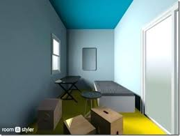 3d home interior design online create interior design online with roomstyler 3d home planner