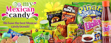 where to find mexican candy unnamed 34571 jpg t 1430424835