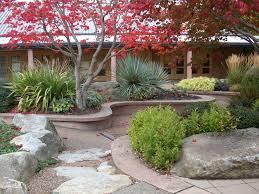 Urban Garden Woodland Hills - center for urban horticulture university of washington botanic