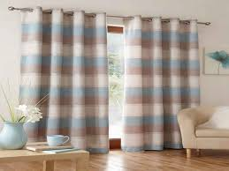 Blue Curtains Bedroom Bedroom Awesome Blue Curtains For Bedroom Blue Curtain Bedroom
