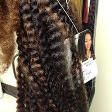 what kind of hair do you use for crochet braids havana twists vs marley twists marley hair havana and marley