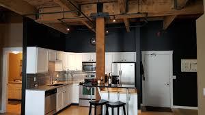 kitchen cabinets grand rapids mi https thumbs trulia cdn com pictures thumbs 6 zi