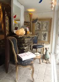 Designer Furniture Stores by Furniture Designer Furniture Nyc Excellent Home Design Modern In
