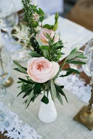 2017 trends organic inspired olive branch wedding ideas u2013 stylish
